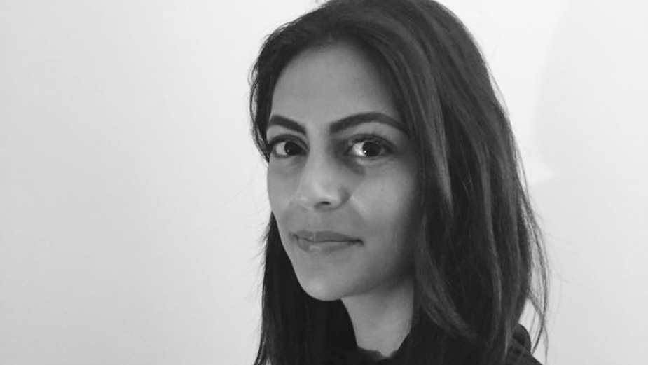 VCCP Promotes Sonia Gilchrist to Head of Diversity and Inclusion