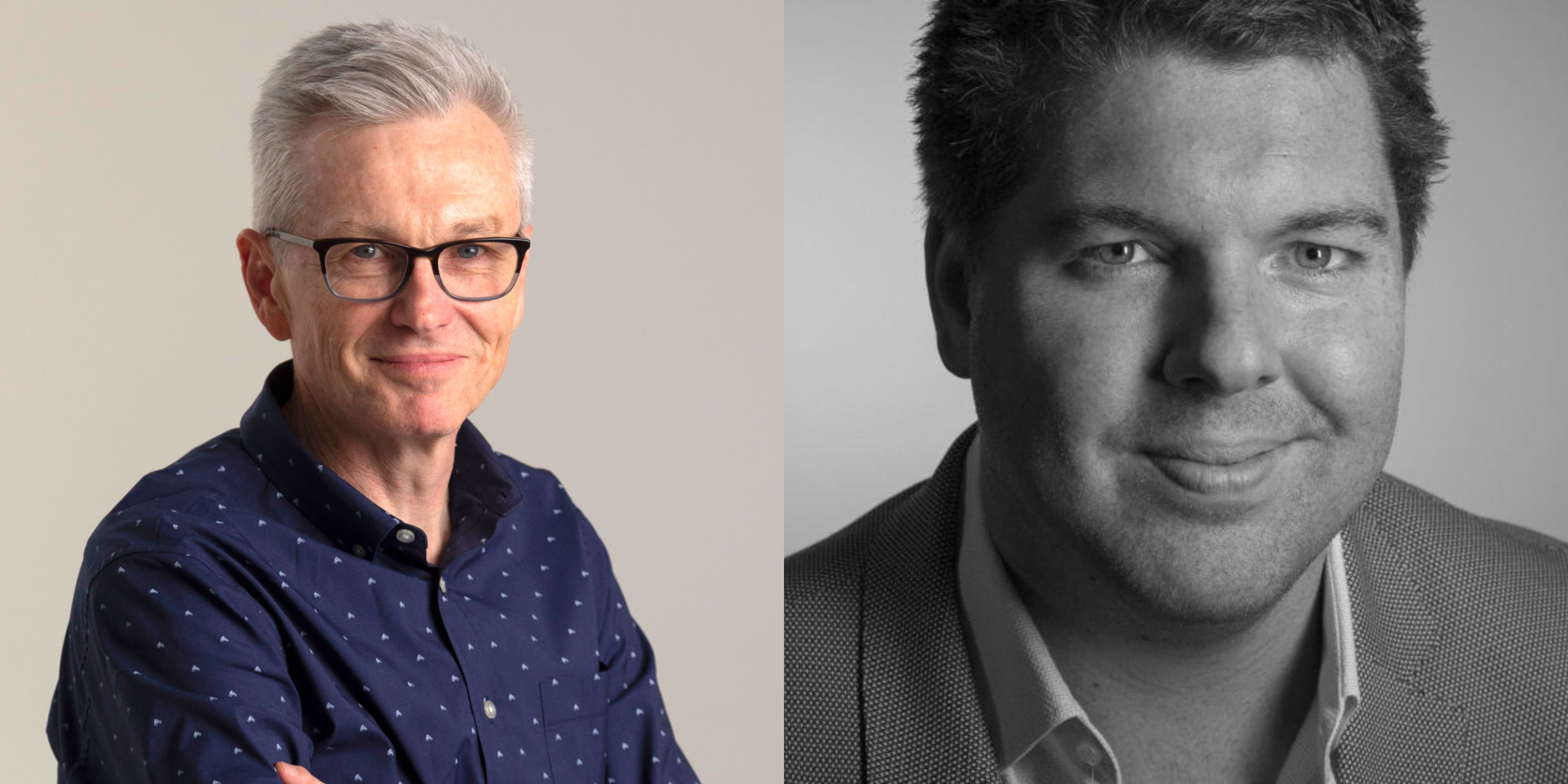 Jon Bird Set to Replace Aden Hepburn as Regional CEO of VMLY&R Australia and NZ