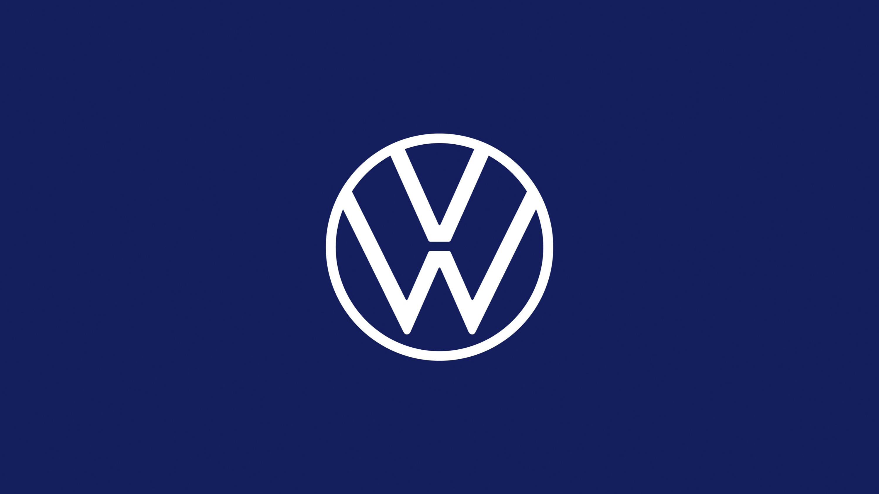 Havas CX London Wins Volkswagen Group UK and Volkwagen Financial Services CRM Pitch