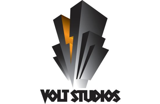 Volt Studios Heats up with Summer Expansion