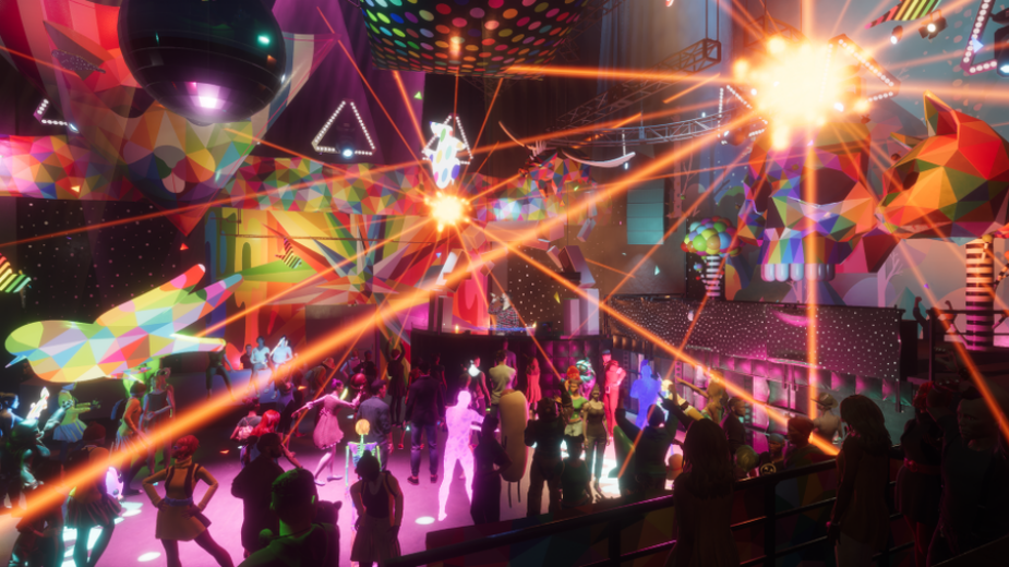 Brand Insight: Partying Beer Brand Desperados Went Digital-First and Embraced VR in 2020