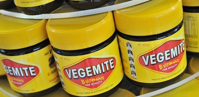 After 74 Years With J Walter Thompson Vegemite Makes Switch to Melbourne Start-up Thinkerbell