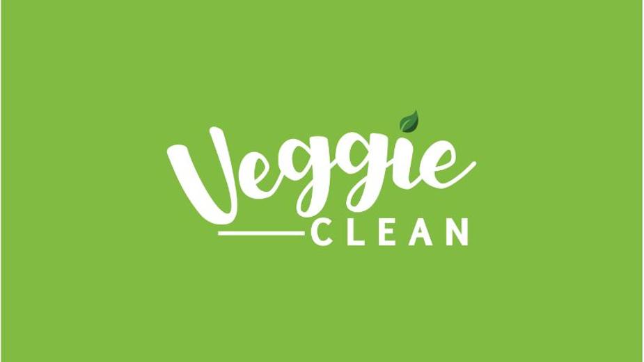 Mullen Lintas to Handle Creative Duties of Marico's Veggie Clean