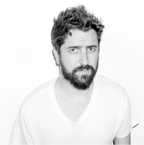 Filmgraphics Signs Award Winning Brazilian Director Vellas for Representation in Australasia