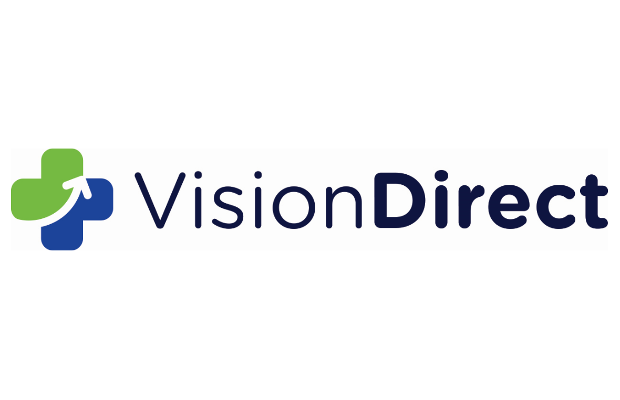 Krow Wins Vision Direct Social Media Project