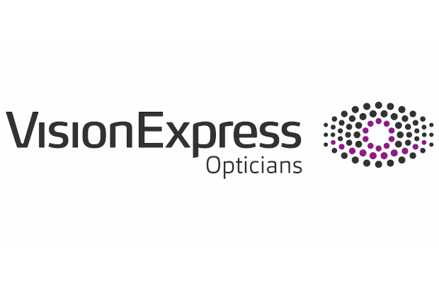 Leo Burnett London Wins Vision Express Creative Account