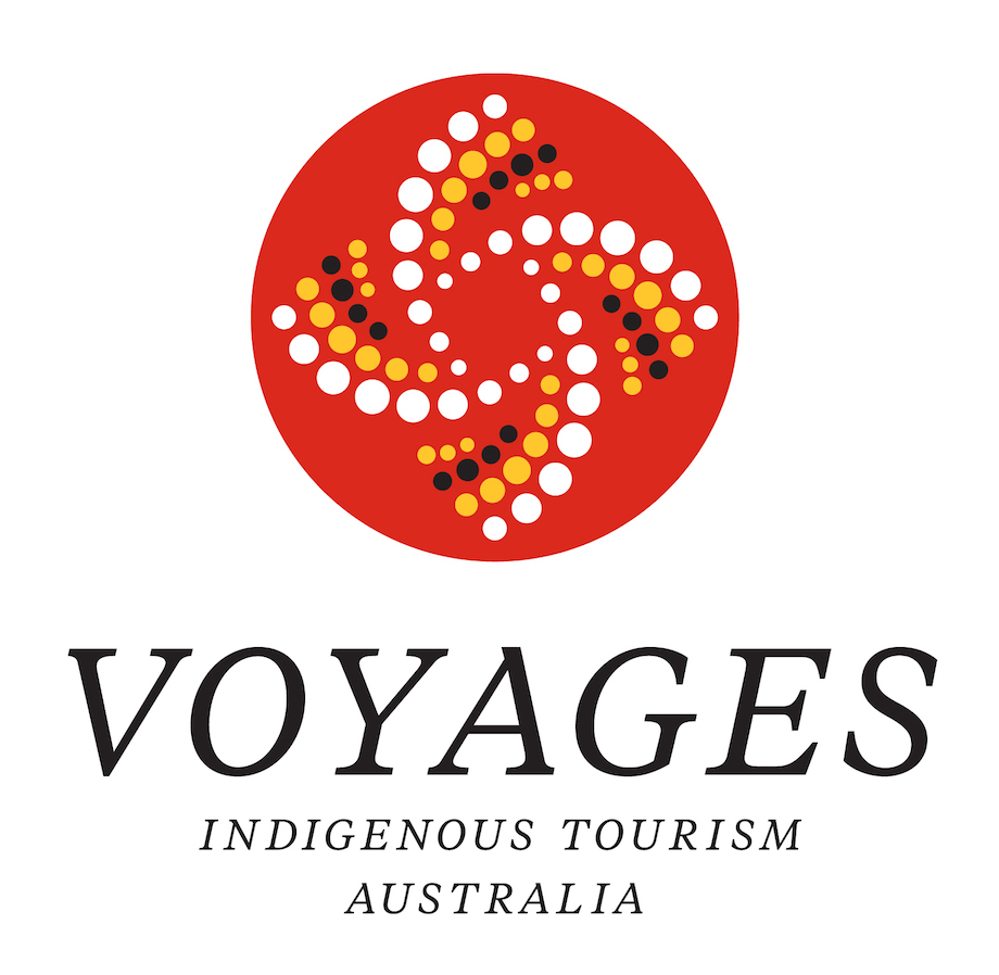 Voyages Indigenous Tourism Appoints BMF as Creative Agency