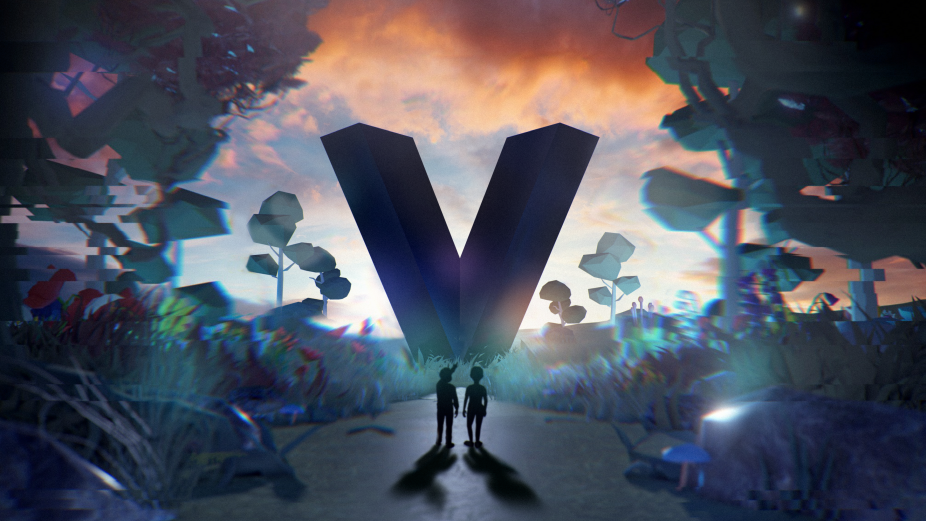 Tech Clothing Brand Vollebak Launches First Ever Virtual Store in the Metaverse