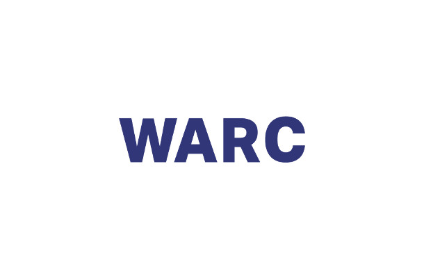 WARC Awards 2018 Open for Entries