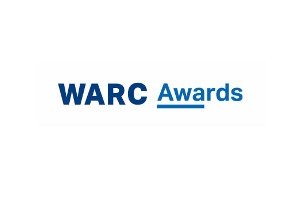 The WARC Awards 2017 - Grands Prix and Special Awards Winners Announced