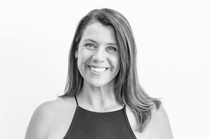 Spotlight on Women Creatives: Wendy Mace, Creative Director, Cummins&Partners, Melbourne