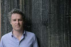 AWARD in Australia appoints The Sweet Shop's MP Wilf Sweetland as chair; Mark Harricks steps down