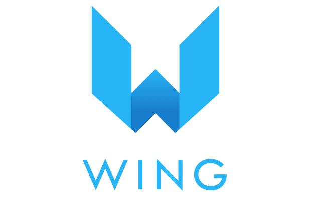 Little Dot Studios Announces Acquisition of WING Production