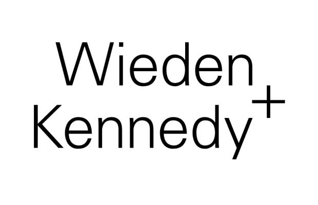 Wieden + Kennedy Portland Named Bestads International Ad Agency of the Decade
