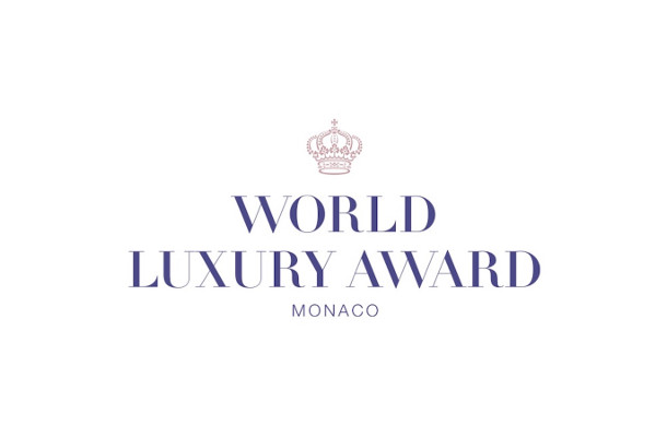 The World Luxury Award in Monaco Opens for Entries