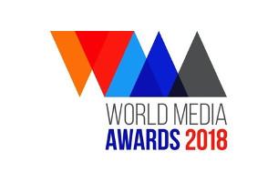 World Media Group Announces Management Restructure, Extends Awards Deadline