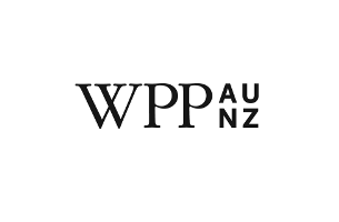 WPP AUNZ Limited Announces Financial Results