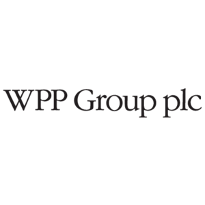 WPP Invests in US-based Digital Content Producers 88Rising