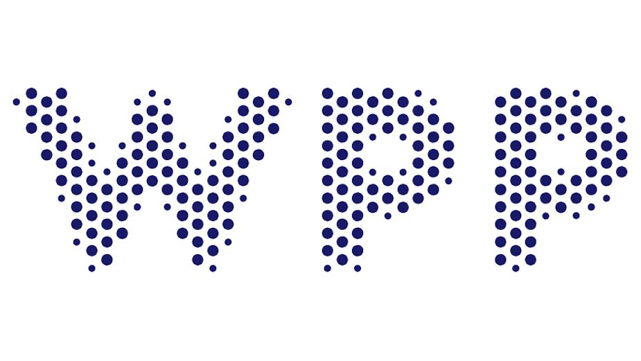 18 WPP Leaders Recognised in HERoes Women Role Model Lists 2020
