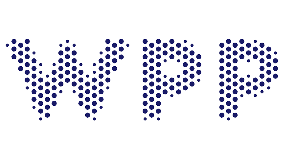 WPP Named in Bloomberg Gender-Equality Index for Third Year in a Row