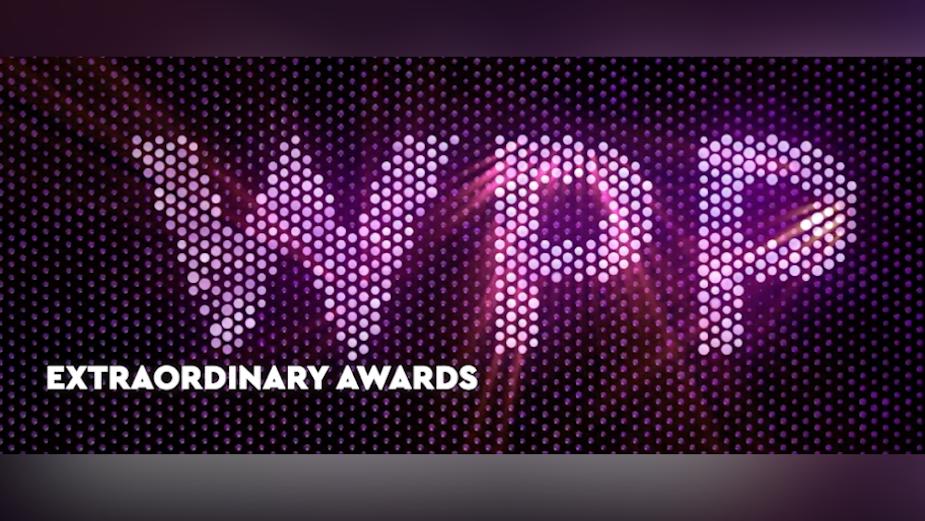 WPP Announces Winners of Inaugural Extraordinary Awards