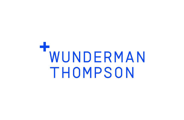 Wunderman Thompson Launches New Brand