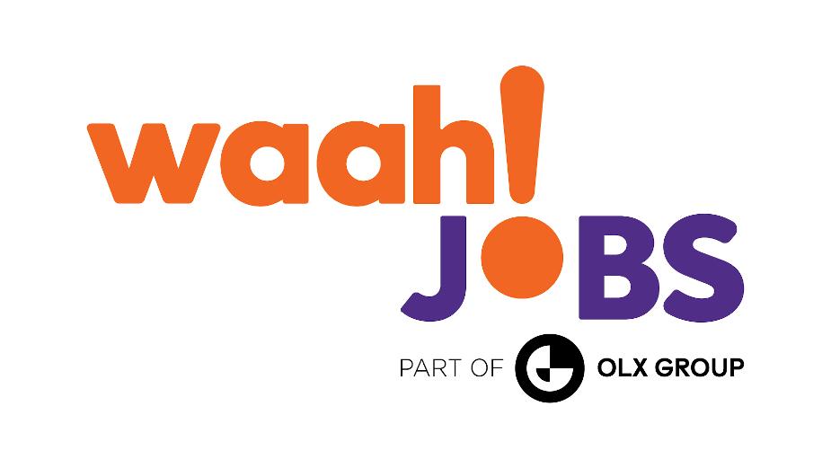 Lowe Lintas Wins Creative Mandate for OLX's Waah Jobs