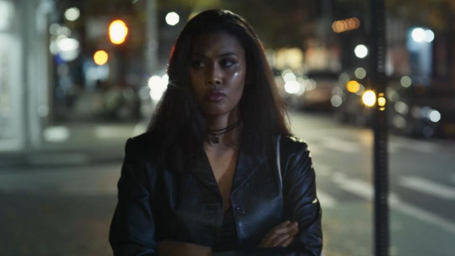 Powerful RAINN PSA Captures Fear of Transgender Abuse Survivors