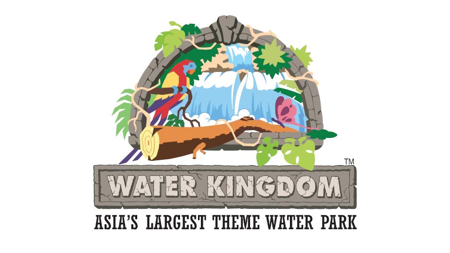 Water Kingdom Keeps Hope Afloat