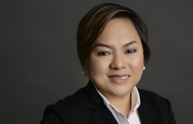 Wavemaker Philippines Announces New Chief Integration Officer