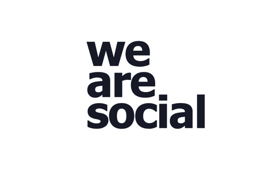 Breaking News: We Are Social Expands Into North America