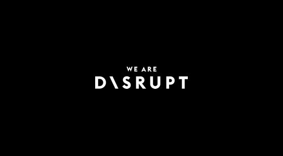 Emma Lax Launches We Are Disrupt