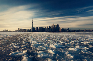 Why You're Missing Out if Toronto Isn't on Your Creative Radar