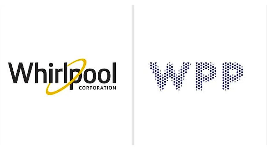 Whirlpool EMEA Appoints WPP Its EMEA Communications Partner