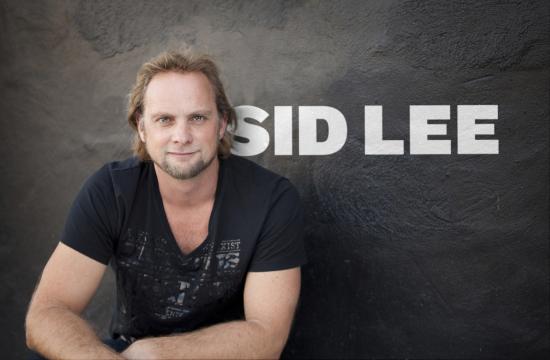 Sid Lee Sets Up In NYC