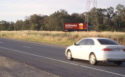 Carlton Draught Takes Road Trip to Iconic Regional Cities