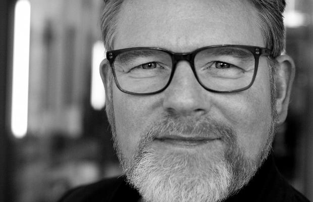 Wolf Ingomar Faecks Joins Plan.Net Group as CEO