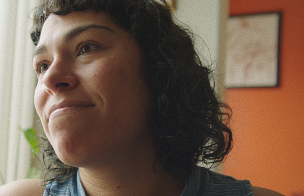 This Powerful Film Celebrates the Freedom to Access Abortion