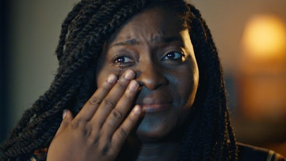 CANAL+ Celebrates African Viewers in Heartfelt Campaign