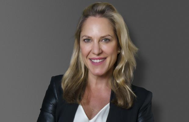 R&R Partners Welcomes Emilie Vasu as Director of Business Development