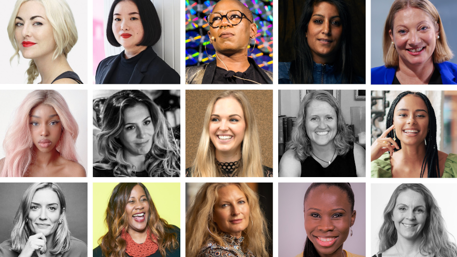 Gerety 2021 Opens for Entries with All Female Power Jury