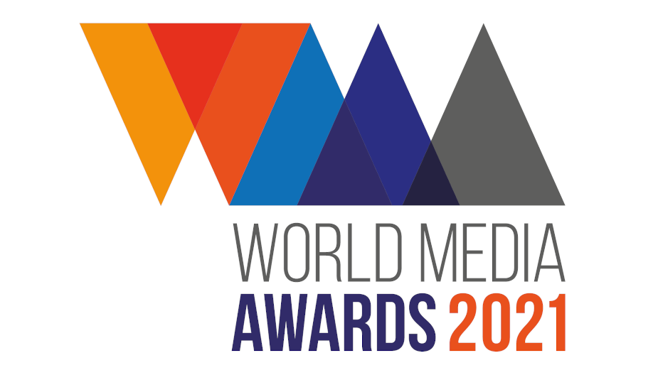 2021 World Media Awards for International Content-Driven Advertising Now Open for Entry