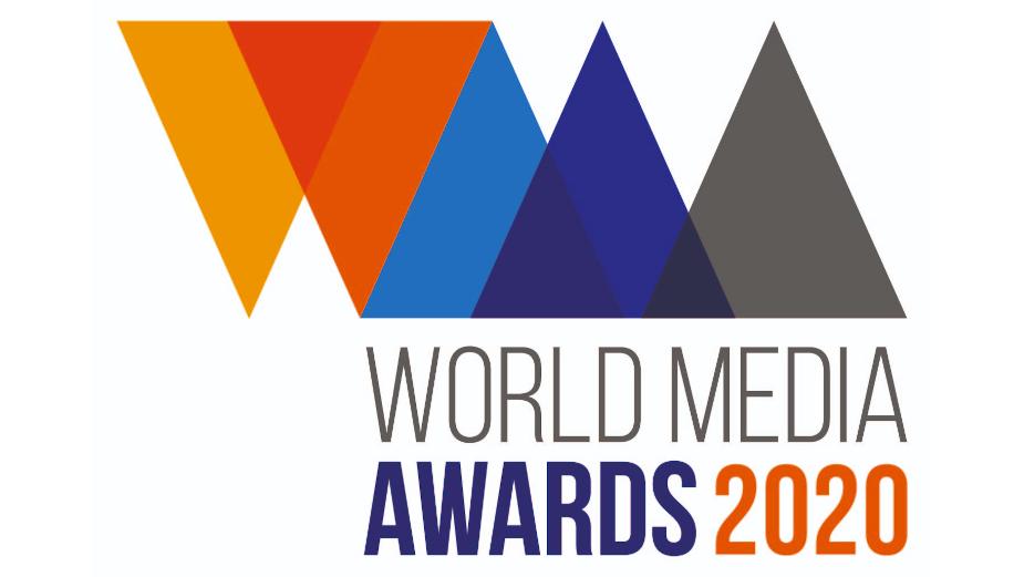 Sonos Wins the Grand Prix at the 2020 World Media Awards