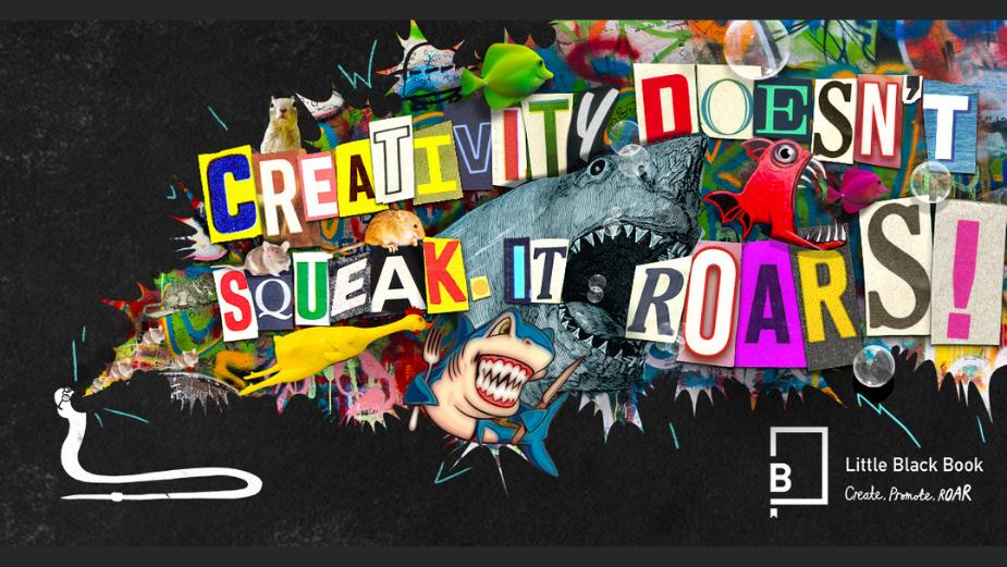 How a New-Look LBB Is Helping Creativity Roar