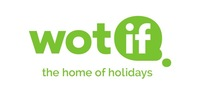 Wotif Appoints Ogilvy Australia and New Zealand to Evolve Brand