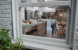 Inbetweeners Star Alex Macqueen Voices Wren Kitchen's Latest UK Campaign
