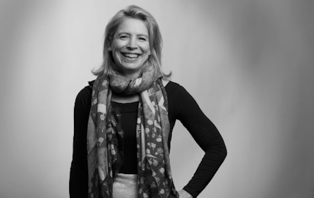 Wunderman Thompson Appoints Caroline Foster Kenny as Global Chief Client Officer