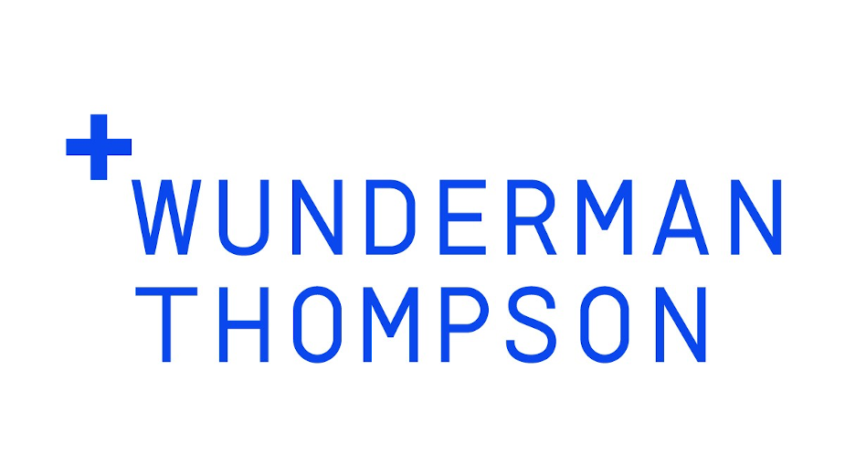 Wunderman Thompson Drives Inspirational Growth and Performance Excellence in Q1 2021