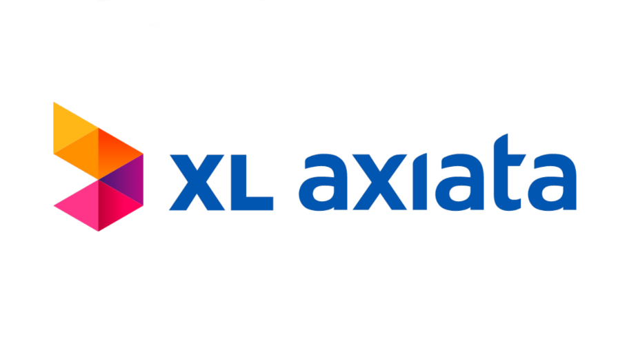 Telecom Brand XL AXIATA Appoints M&C Saatchi Indonesia for Brand Building