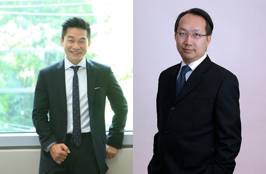 XM Asia Agrees Designercity Acquisition